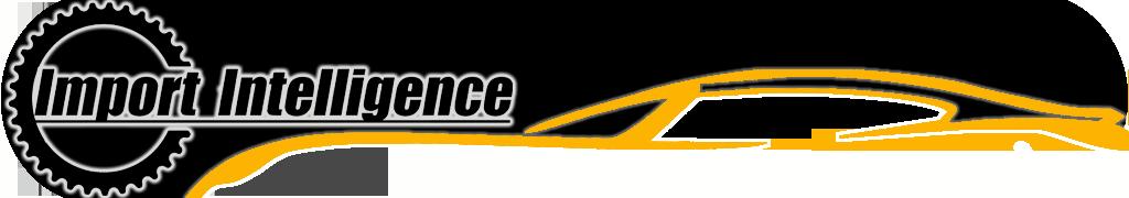 Import Intelligence - Expert Automotive Repair